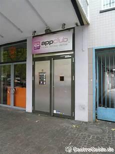 App Club Club Discothek In 76133 Karlsruhe