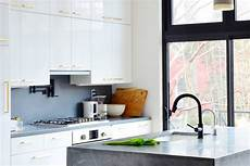 Kitchen Storage Furniture Ikea Ikea Kitchen Cabinets Pro Design Tips For Custom Look