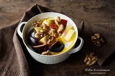 doc fleck frühstück quark mit lein 246 l und fr 252 chten food vegetarisch