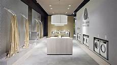 187 Electrolux Stand At Ifa 2012 By D Design Gruppe Berlin