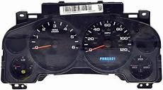 hayes car manuals 1993 ford club wagon instrument cluster 2012 gmc sierra 1500 speedometer repair 2007 2012 gmc sierra yukon instrument cluster