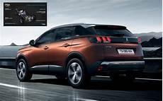 le 3008 hybride rechargeable arrive en 2019 l automobile