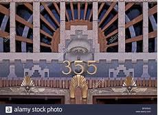 deco architektur deco architektur marine building um 1930 vancouver bc kanada stockfoto bild 26865820