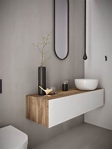 minosa powder room something different is becoming normal