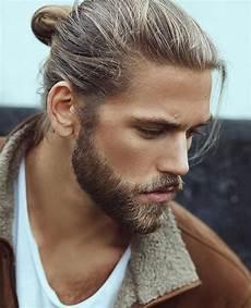 ärmel männer frisuren och m 227 164 nner frisu boys undercut meta morphoz