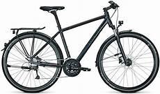 Kalkhoff Endeavour 27 Trekking Bike 2017 Preiswert