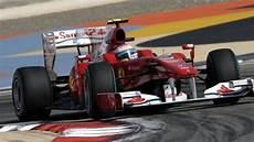 Le Programme Du Grand Prix De Formule 1 D Europe Rtbf Sport