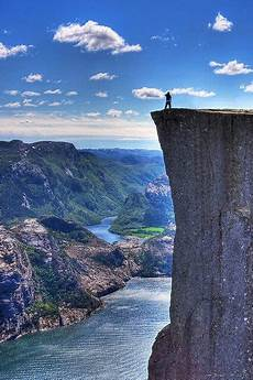 I Ll To Go Back Here One Day And Climb It Again