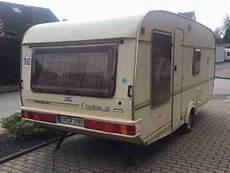 wohnwagen tabbert comtesse 515 salonwagen wohnwagen
