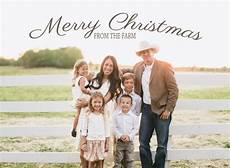 Joanne Family - at home a by joanna gaines house