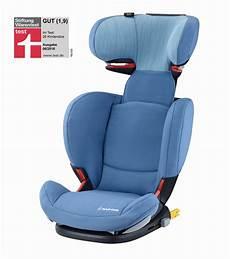 maxi cosi child car seat rodifix airprotect 174 2018