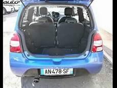 Renault Twingo Occasion Visible 224 Rodez Pr 233 Sent 233 E Par