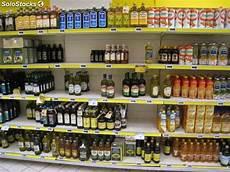 scaffali supermercato scaffali tipo supermercati
