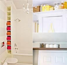 aufbewahrung bad badezimmer aufbewahrung badezimmer blog