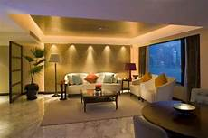 licht im wohnzimmer 22 cool living room lighting ideas and ceiling lights