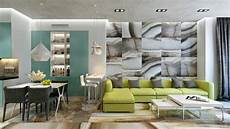Open Apartments That Make Creative Use Of Texture And Patternhome Designing open apartments that make creative use of texture and pattern