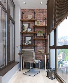 33 Inspiring Industrial Style Home Offices That Sport Beautiful Workspaces 33 inspiring industrial style home offices that sport