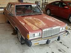 car repair manuals download 1985 ford thunderbird engine control ford granada petrol 1977 1985 haynes service repair manual sagin workshop car manuals repair