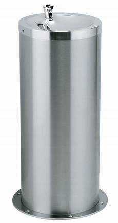 fontaines 224 boire inox