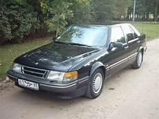old car repair manuals 1998 saab 9000 seat position control 1993 saab 9000 cd specs engine size 2300cm3 fuel type gasoline drive wheels ff transmission
