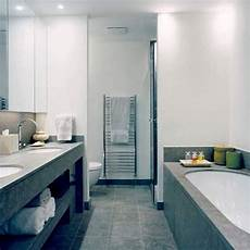 Bathroom Ideas Hotel Style by Grey Marble Bathroom With Sink Housetohome Co Uk