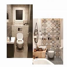 décorer ses toilettes d 233 corer ses wc 25 id 233 es pour vous inspirer kozikaza