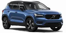 volvo xc40 leasing privat volvo xc40 lease deals synergy car leasing