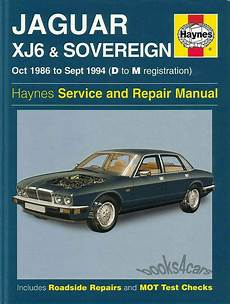 auto repair manual free download 1998 jaguar xj series spare parts catalogs xj6 jaguar hardcover haynes shop manual service repair book xj 6 chilton ebay