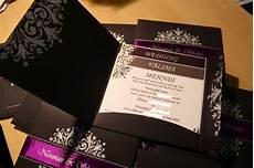 wedding card templates in pakistan img 3066 invitation card idea wedding cards