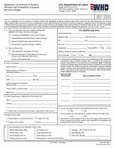 2010 form dol wh 226 fill online printable fillable blank pdffiller