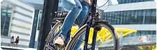 fahrrad topshop fahrr 228 der zu schn 228 ppchen preisen online kaufen rad salon