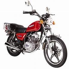 125 ccm motorrad 125cc motorcycle similar with suzuki gn125 motorcycle id