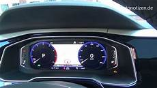 active info display polo der neue vw polo mit active info display test der bedienoberfl 228 che