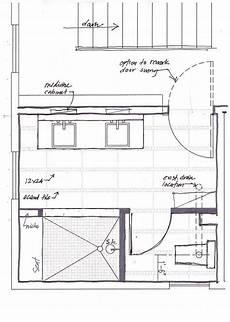 design a bathroom floor plan small master bathroom floor plans with no tub designs