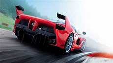 xbox one rennspiele assetto corsa ps4 xbox one pc rennspiele playm de