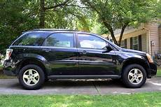 all car manuals free 2005 chevrolet equinox free book repair manuals 2005 2008 chevrolet equinox workshop repair service manual 9 720 pages printable ipad ready