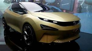 Top 10 Upcoming Tata Cars 2018  Expected Launches In