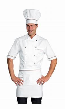 divise cucina cappello cuoco tricolore la tua divisa