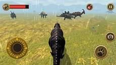 Jeux De Simulateur De Chasse Aux Dinosaures Pour Android