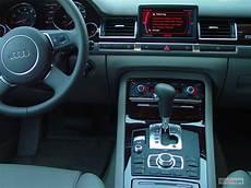 electric and cars manual 2009 audi a8 head up display image 2005 audi a8 l 4 door sedan 4 2l quattro lwb auto instrument panel size 640 x 480 type