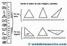 free rounding worksheets 8125 figuras geom 233 tricas planas figuras geometricas planas figuras y cuerpos geometricos y web