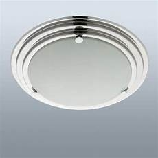 bathroom exhaust fan with light and heater home remodeling ideas