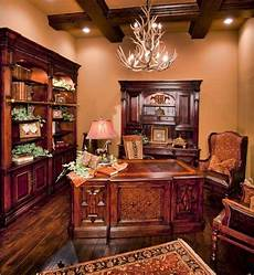 home office furniture san antonio office furniture san antonio texas tx furniture