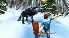 beast quest gameplay walkthrough part 3