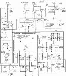 Turn Signal Wiring Diagram Chevy Truck Trusted Wiring