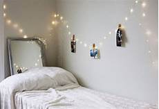 home decor photo display firefly lights wall hanging etsy