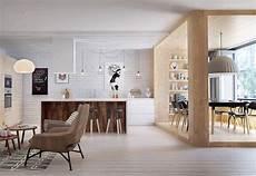 come arredare soggiorno con cucina a vista come arredare una cucina e un soggiorno in un ambiente unico