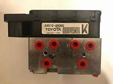 repair anti lock braking 2012 lexus is parental controls abs modulator oem new and used auto parts for all model trucks and cars