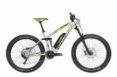 whistle bike yaw sl 29 quot 11 geschwindigkeit gr 246 223 e 44