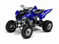 Yamaha Raptor 700r - 2012 yamaha raptor 700r atv pictures review specs